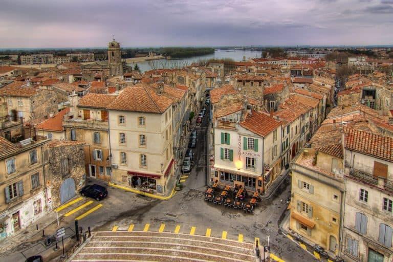 Pelouse Artificielle Arles
